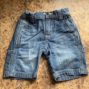 Other - Boys jeans shorts